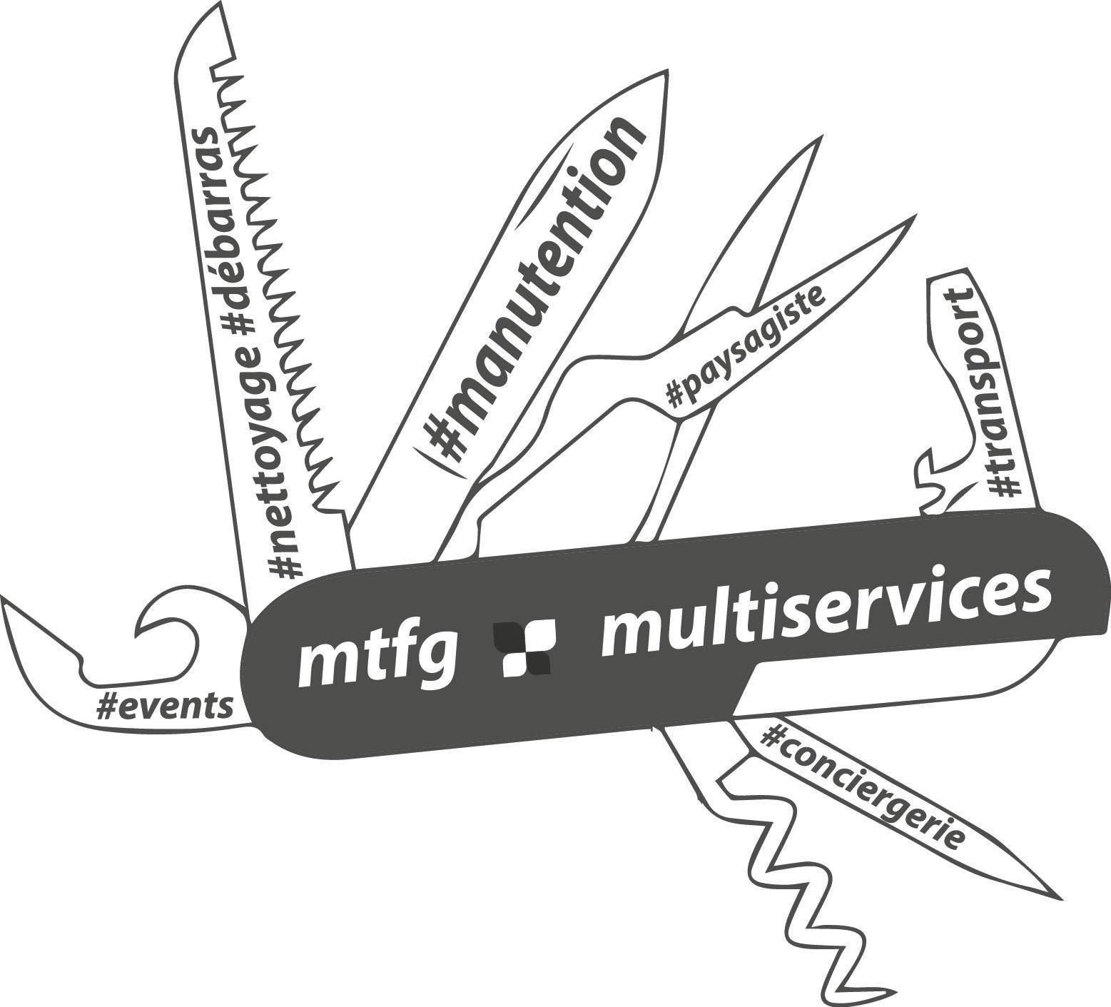 MTFG Icu